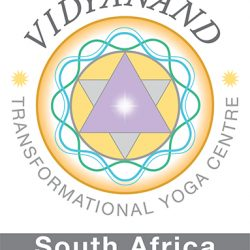 Online Yoga Class and Event Tickets