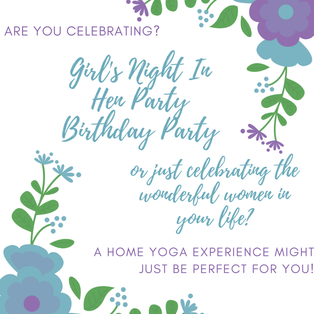 Bachelorette Hens party Birthday party