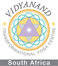 Vidyanand Transformational Yoga Centre, South Africa